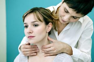 endocrinologia-quandoprocurar-artigo
