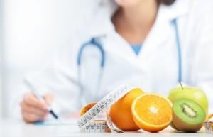 nutricionista-endocrinologista