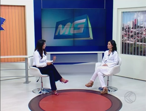 Dia-Internacional-Diabetes-Entrevista-Dra-Isabela