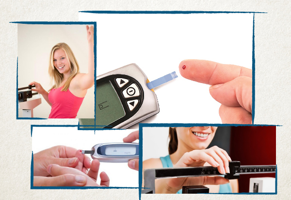 imagem-post-cirurgia-bariatrica-diabetes