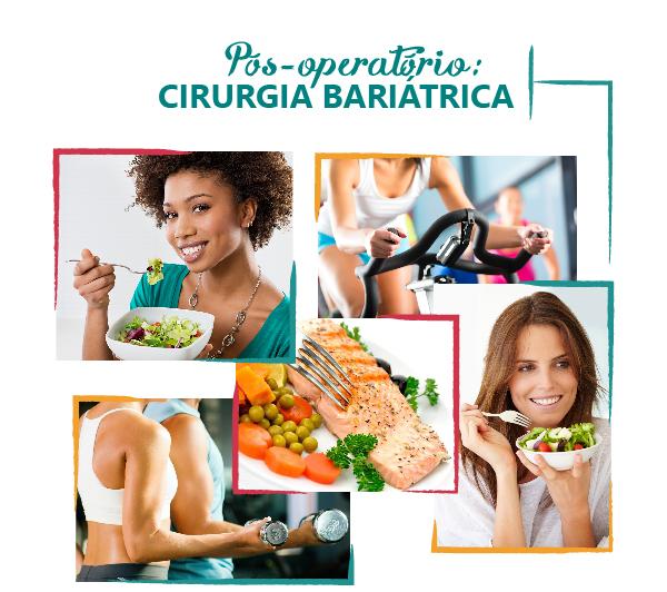 Gordura-Pos-operatorio_artigo