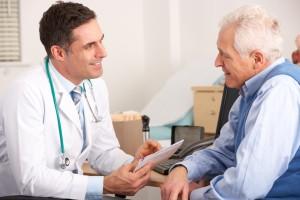 PAciente-medico