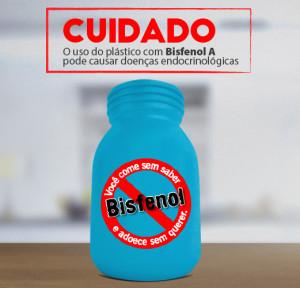 Bisfenol-A_artigo-01