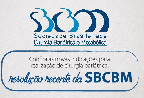 SBCBM_artigo-01
