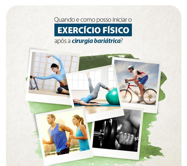 Exercicio-fisico_artigo-01