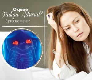 Fadiga-Adrenal-_artigo-01